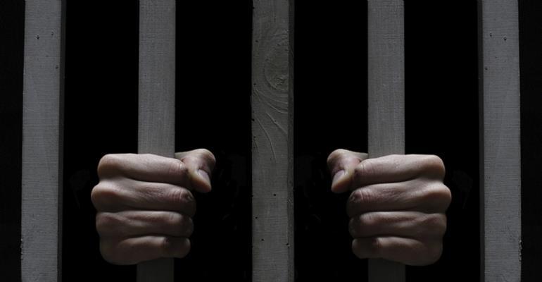 2 Fake Policemen Jailed