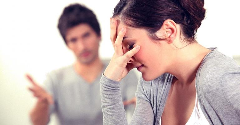 The Mystery Behind Some Behavior Patterns That Destroy Relationships