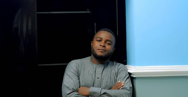 Gospel Singer Skalawee Set For South South Pre Album Tour Under Pharcyde Music