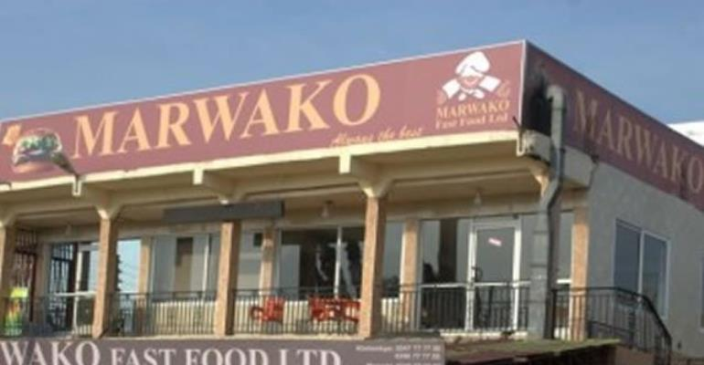 Marwako: Economic Freedom Fighters want review of low minimum wage