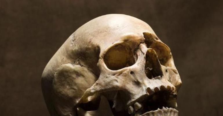 Would German Authorities Finally Allow Africans To Bury Their Dead?