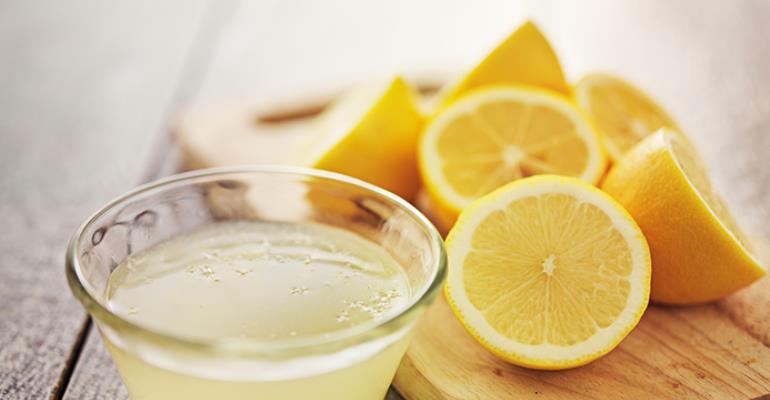 Secrets To Drinking Warm Lemon Water Every Morning