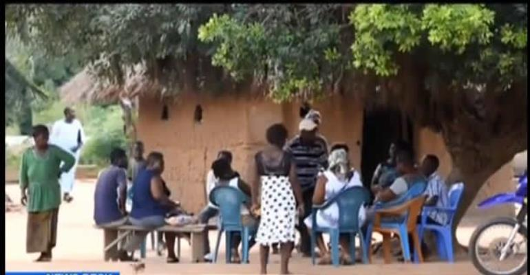 FDA's Silence Over 'Banku Deaths' In Volta Region Unacceptable – Consumer Advocacy Centre