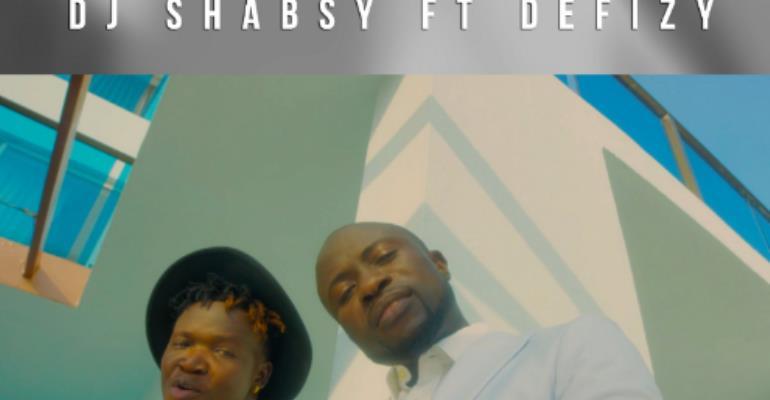 New Video:DJ Shabsy ft. Defizy - LOL