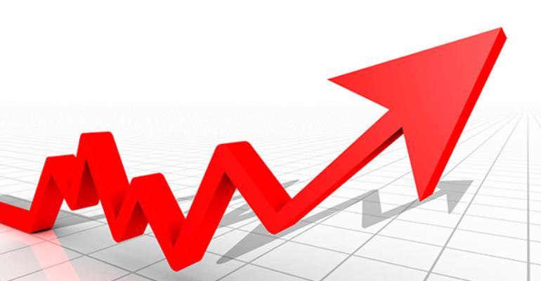 Inflation Hits 10.6% Percent