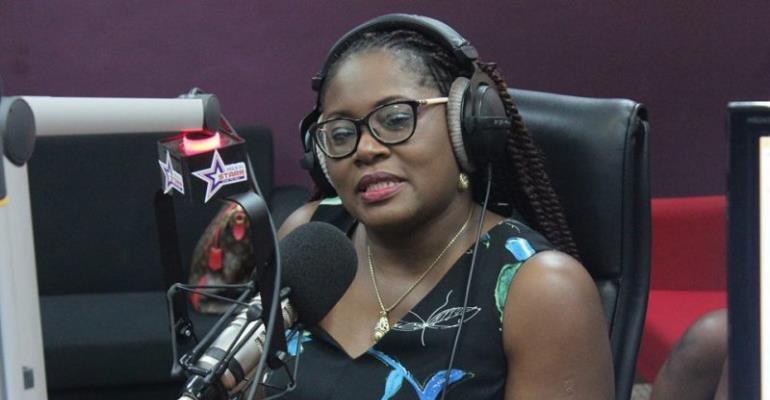 Stop The Needless Complaints; It Won't Win You VGMA Award —Artistes' Told