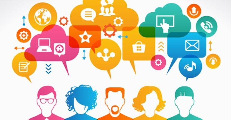 Customer Service Skills and Styles Training