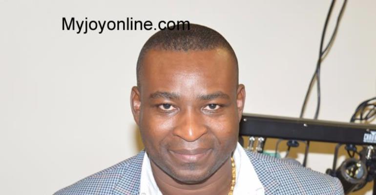 Ashanti NDC Takes On 'Boastful' Wontumi