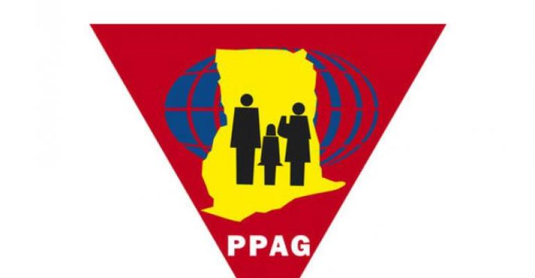 PPAG Wants Gov't To Invest In Reproductive Health