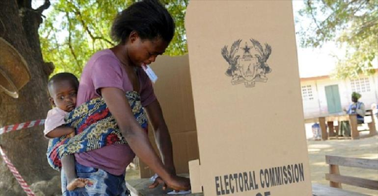 History Of Bye-Elections In Ghana, The Conundrum Of Violence And The Way Forward