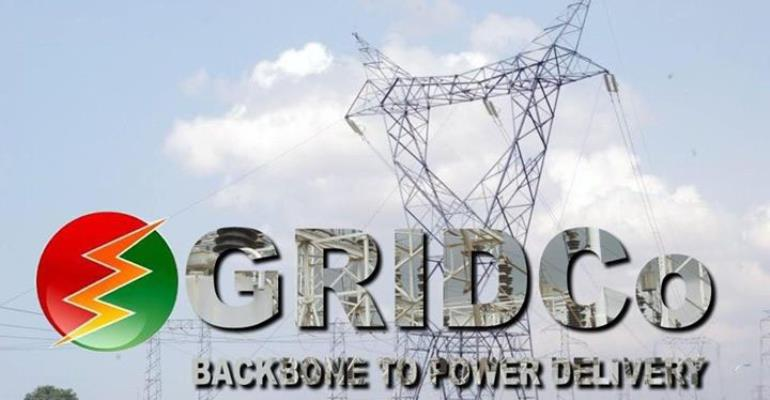 GRIDCo Charges PDS To Shed Load