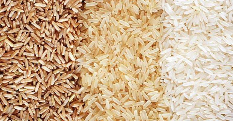 9 Interesting Things You Probably Didn't Know About Rice