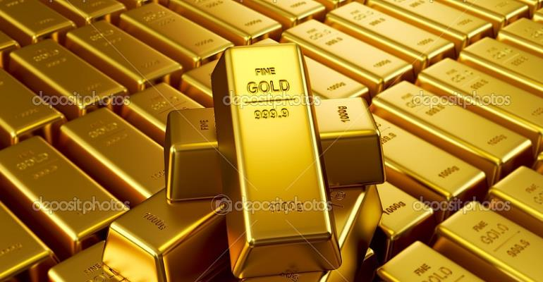 Are We Really Benefiting From Gold Mining In Ghana?