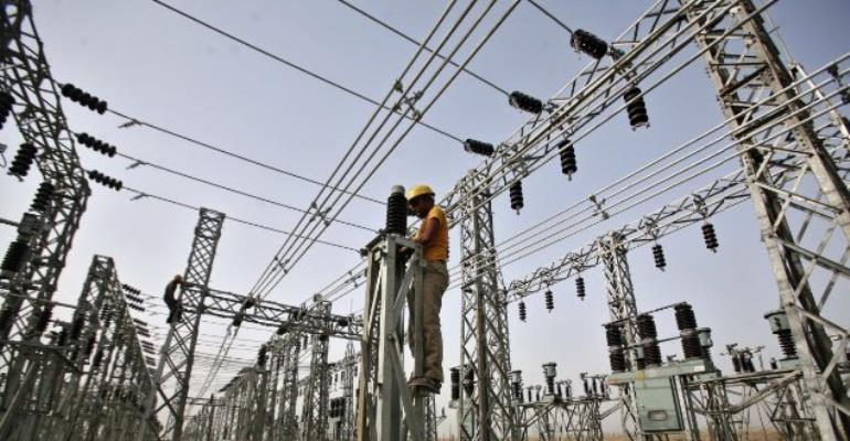 MP Shows Confidence In PDS To Make Energy Sector More Efficient