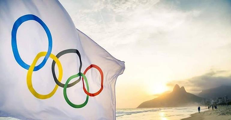 USA Wins 2018 Winter Olympics In PyeongChang