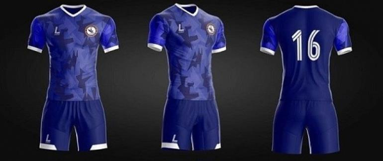 Berekum Chelsea Get Kit Sponsorship Deal From Laurus Sports