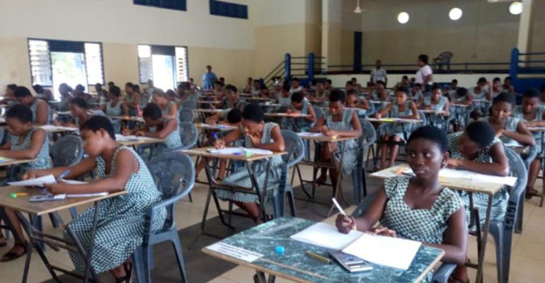 What you need to know before writing WAEC Exams.