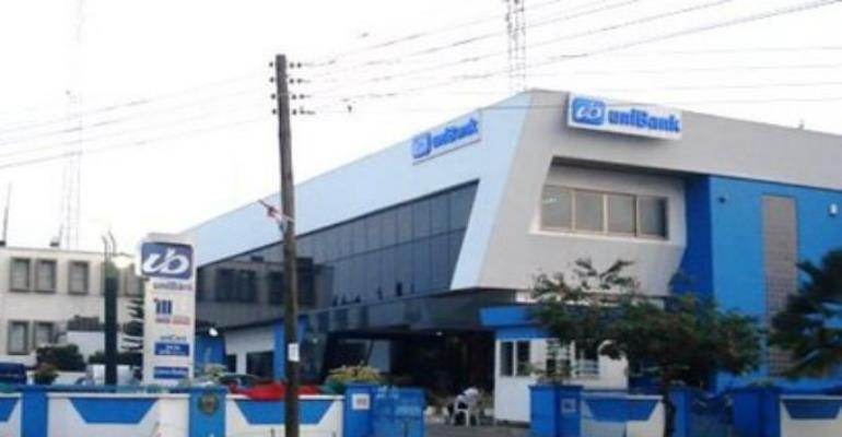 Has UniBank been Maliciously Collapsed by Bank of Ghana?
