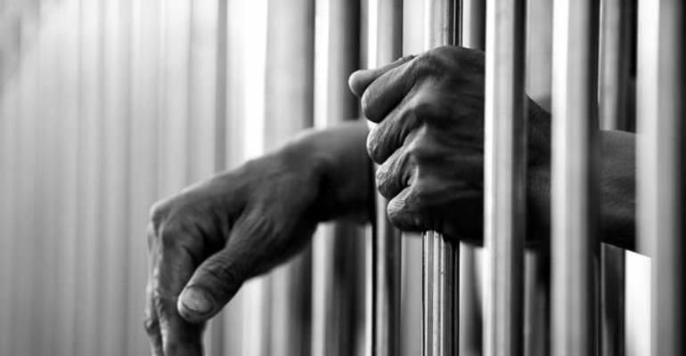 Man Remanded Over Robbery