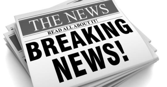 Of Fake News And Real News