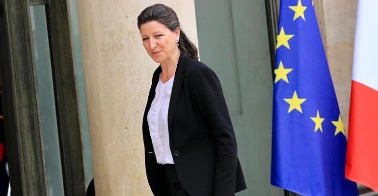 RFI/ Pierre René-Worms