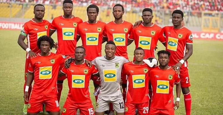 Kotoko Targets Winning NC Special Competition To Compensate Fans