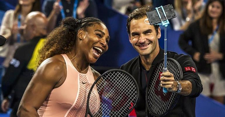 Hopman Cup seeks new home after 31 years in Perth