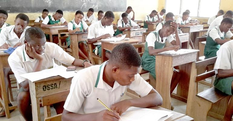 5 Proven Techniques To Help You Pass WASSCE