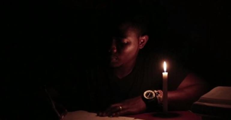 Bawumia Admits Dumsor Partly Caused By Debt