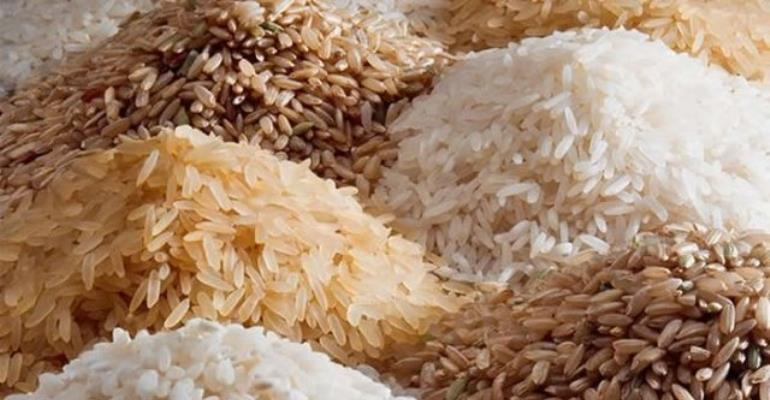 Ahafo Ano North To Get Rice Mill Under CIPA Project