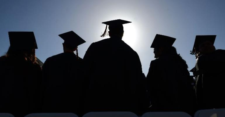 Why The Arguments On PhD Requirement In Our Varsities Are Misplaced