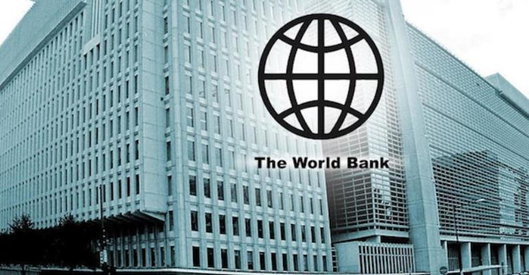 World Bank Scales-Up Its Support for Regional Higher Education Centers for Excellence in Africa