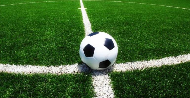The Role Of The Church In Association Football