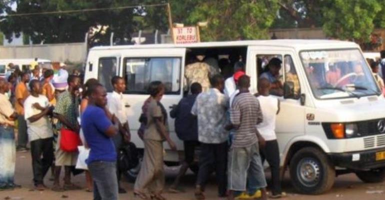 Air Fare Decrease, Car Fares Increase; Govt Cant Be left Out But Nana Addo Has Ghana At Heart