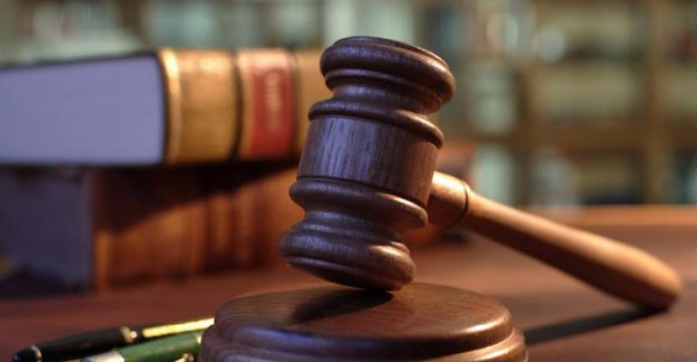 'Investor' Who Promised Cars, TVs Jailed 20yrs