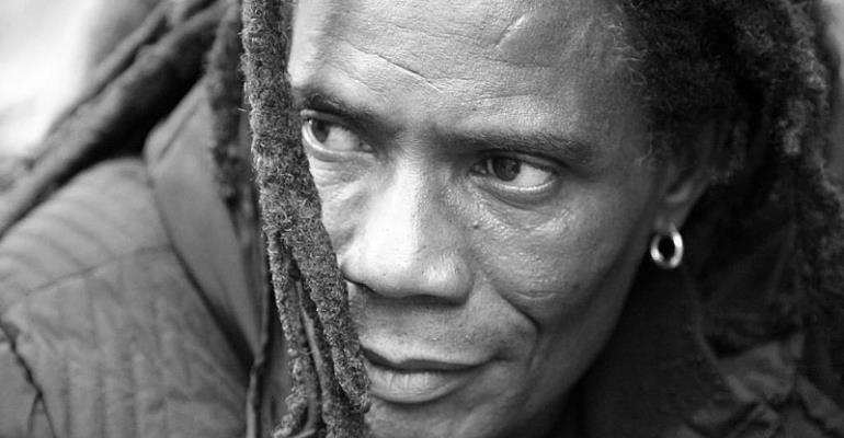 African To Revive Reggae Music In Ghana
