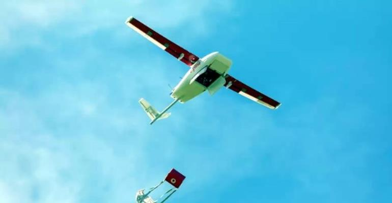 MP Drags Gov't, Zipline To Cort For Sole Sourcing $12.5m Drone Deal