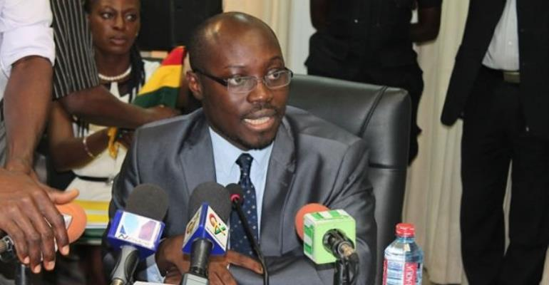 Minority Accuses Gov't For Using CID To Witch Hunt Them