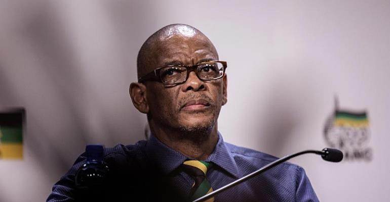 ANC stops Youth League book burning plan