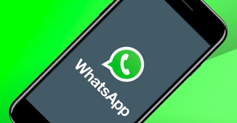 Muslims urged to use WhatsApp for call to worship. Should there be *jihad* on Professor Frimpong?