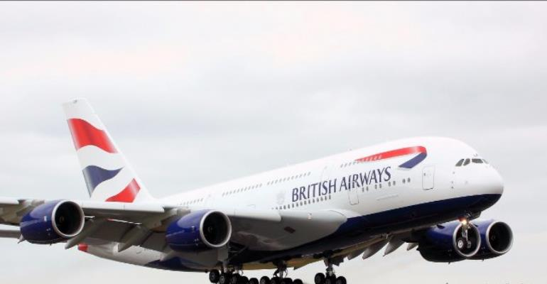 British Airways Relocates Contact Centre To India, Restructure Operations In Ghana