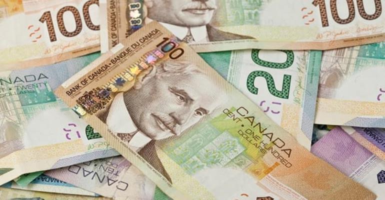 African Development Bank Hails Canada's US$1.1 Billion Pledge