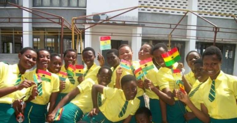 The Most Popular International Schools In Ghana You Must Know About