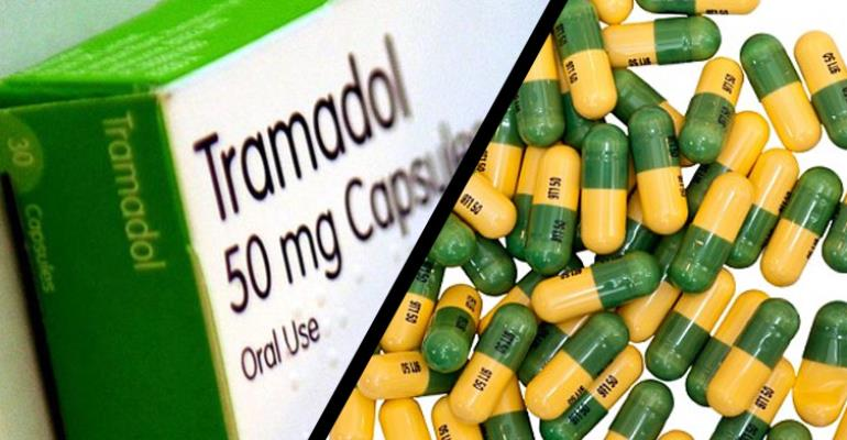 Tramadol Use, Carelessness, Drunk Driving Kills 81 Road Users In A/R