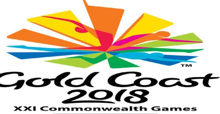 The Gold Coast Fiasco!