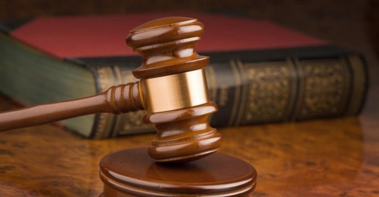"Major Mahama Case: ""I Am Uncomfortable, I Am Not Capable;"" Juror Begs"