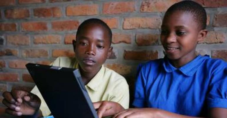 Policy Gaps In Child Online Protection In Ghana