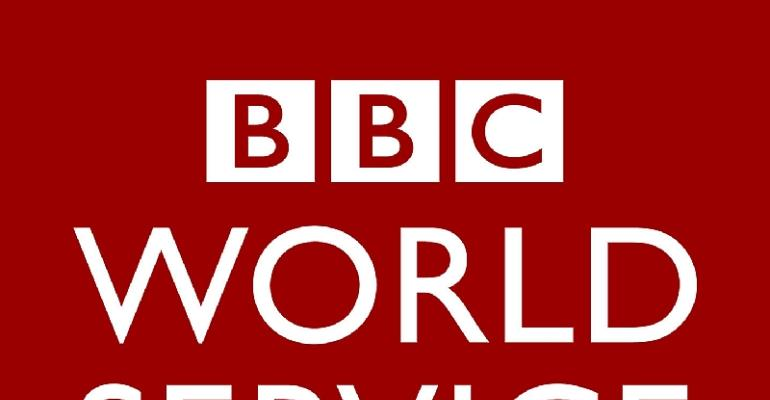 Crossing Divides – BBC News's Global Season Tackling The World's Fractured Societies