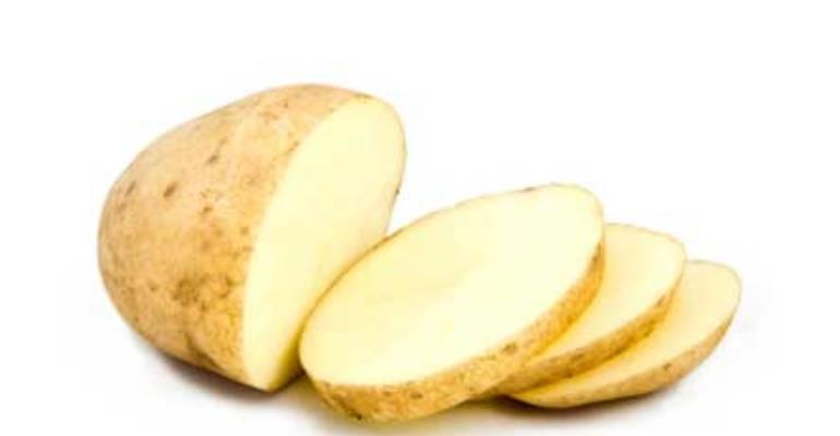 5 Interesting Things You Can Do With A Potato. No. 3 Will Surprise You