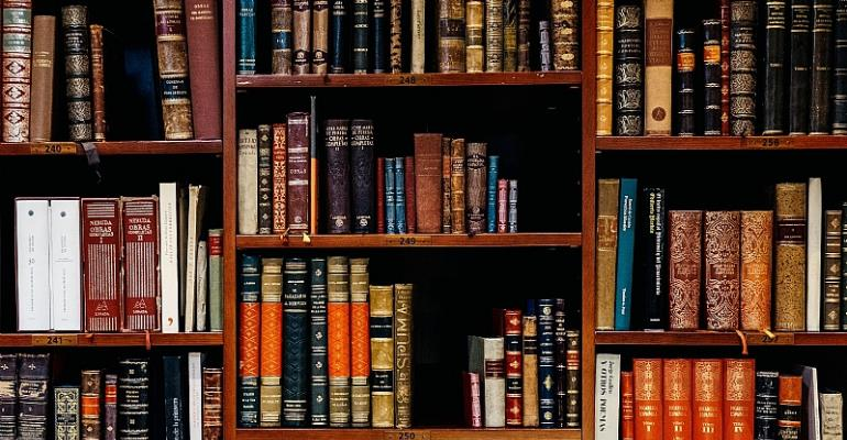 The Library As An Agency Of RTI And More.